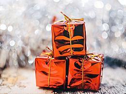 圣诞节祝福语怎么发?圣诞节简短祝福语大全