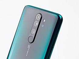 4款手机高颜值兼具超强性能