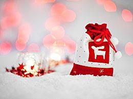 圣诞节送什么东西给女朋友?圣诞节适合送女友的礼物有哪些
