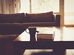 经济适用房可以贷款吗?借款人需具备哪几个条件
