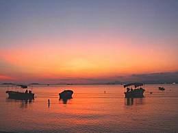 三亚和防城港哪个更适合养老?防城港更有投资前景?