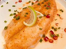龙利鱼和巴沙鱼有什么区别?吃龙利鱼的好处介绍