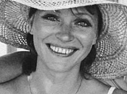 安娜卡里娜去世 享年79岁个人资料简介