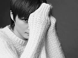 李宇春《人物》专访首谈参加《我就是演员》真实原因(图文)