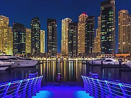 广西桂林与防城港哪个宜居?防城港的优势在哪