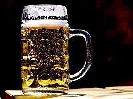 啤酒肚还能瘦下来吗 最快消除啤酒肚的方法 30天肥男变美男