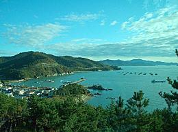 防城港冬季适合旅游吗?防城港最佳旅游季节