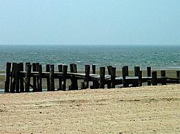 广西北海房地产现状怎么样?北海便宜的房子要多少钱