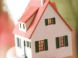 贷款买房贷多少年最划算?贷款买房期限跟哪些因素有关