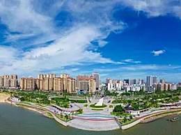 防城港未来10年发展前景怎么样?买房投资需要注意哪些方面
