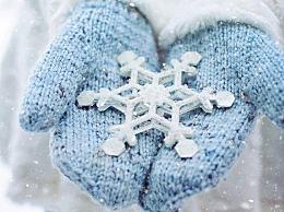 适合冬至发的文案说说有哪些?冬至唯美经典说说祝福语