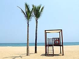 春�海南旅游怎么玩?海南有哪些特色美食