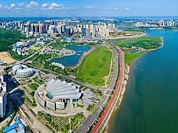 防城港房子可以投资吗?防城港房子升值空间大吗