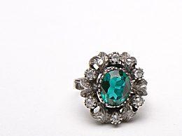 珠宝的种类有哪些?常见的珠宝怎么分类