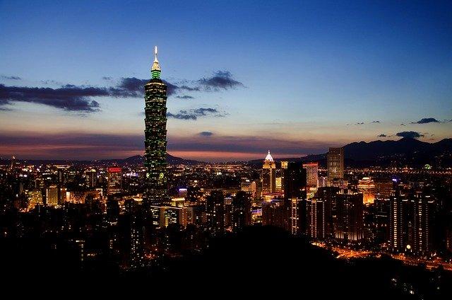 中国哪些城市冬季最温暖?中国十大避寒城市排行榜