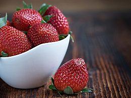 哪些水果维生素C含量高 10种水果吃它等于吃维C!