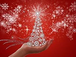 平安夜和圣诞节是几月几日?圣诞节和平安夜习俗介绍