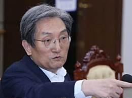 韩国建议官员卖房 韩幕僚长建议高层以身作则