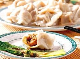 冬至这一天为什么要吃饺子?冬至吃饺子由来