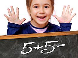 幼儿园老师工作总结怎么写?幼儿园十二月份工作总结范文