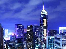 中国数字一线城市出炉 支付宝成衡量城市发展新标尺