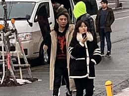 曝王思聪被逼联姻 女方身份引猜测