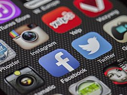 阿里港股市值超Facebook是怎么回事?阿里市值多少港元