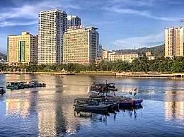 春节去海南旅游需要多少钱?自由行跟团和半自助游皆不同!