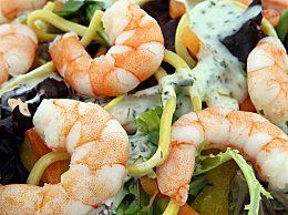 北海有什么好吃的?北海8道特色美食攻略