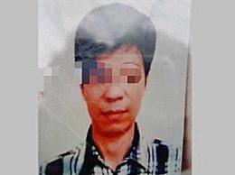 中国商人被勒死 警方锁定六位嫌疑人
