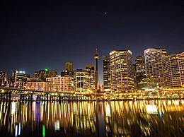 全国最适合养老的十座城市 防城港竟然排名第一