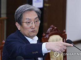 韩国建议官员卖房 韩国建议官员卖房出于什么理由