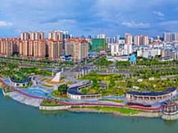 为什么那么多人热衷投资防城港?一座来了就不想走的城市