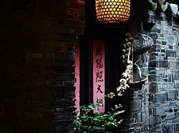 中国最安逸的十座小城 看看有没有你的向往之地