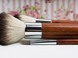 什么牌子的化妆刷好用不掉毛 全球十大顶级化妆刷品牌