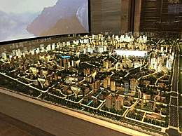 防城港买房详细流程步骤 防城港买房选小区注意事项