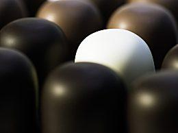 奶茶里的珍珠是怎么做的 自制黑糖珍珠教程 好喝又好做!