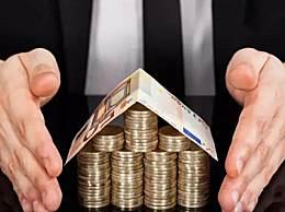 投资买房需要考虑哪些因素?投资买房实用技巧分享