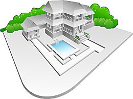 谨慎!房产5证是哪些 开发商证件不全有4大风险