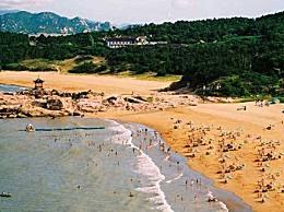 想要看海去哪好?中国最美十大海滩