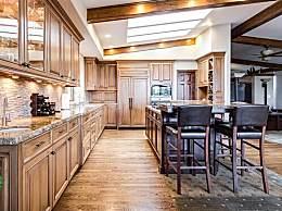 防静电地板有哪些优点 防静电地板价格一览