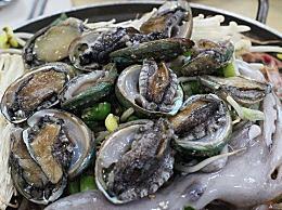广西防城港有哪些美食?当地人最爱的14种小吃