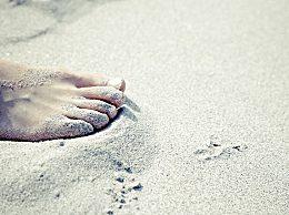 海沙能用于建筑吗?海沙的用途有哪些