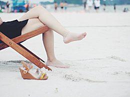 北海银滩好玩吗 银滩景区游玩项目及票价一览