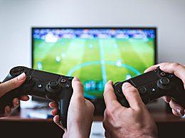 腾讯32款游戏退市 因技术原因无法接入健康系统