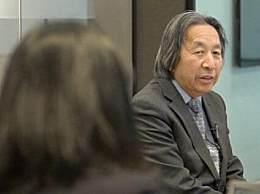二維碼之父首談中國使用超日本 二維碼發明人是誰