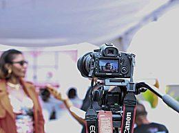 横店免费开放所有摄影棚 预计年让利达数亿元