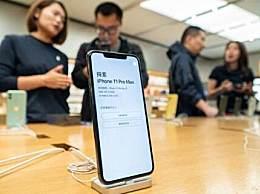 富士康内鬼赚3亿 私下倒卖iPhone零组件惊动库克