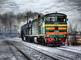 2020年春运火车票怎么退票?春运期间退票手续费怎么收