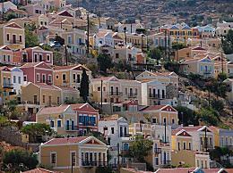 防城港土地使用证是什么?和房产证有区别吗?